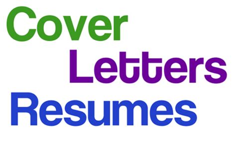 Undergraduate engineering cover letter sample